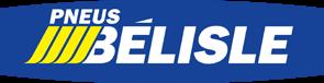 pneusbelisle